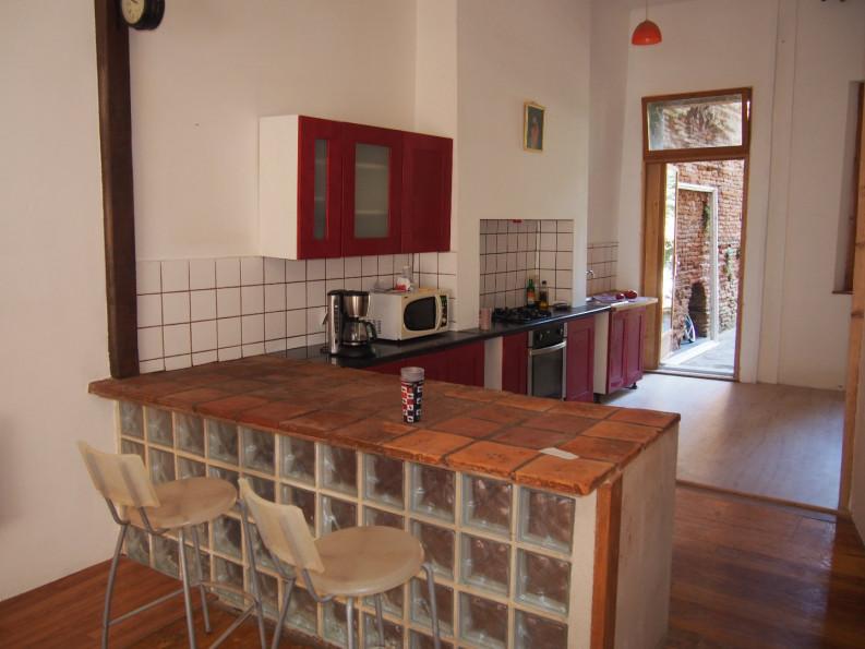 A vendre Carbonne 311864480 L'habitat immobilier