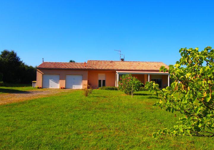 A vendre Carbonne 311864483 L'habitat immobilier
