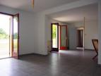 A vendre Carbonne 311864485 L'habitat immobilier