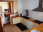 A vendre Carbonne 311864487 L'habitat immobilier