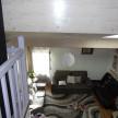 A vendre Carbonne 311864497 L'habitat immobilier