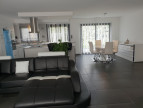 A vendre Carbonne 311864500 L'habitat immobilier