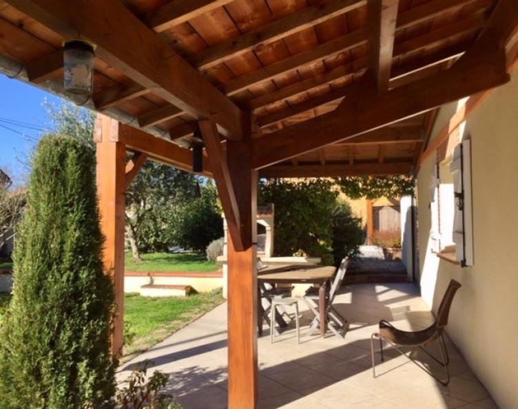 A vendre Berat 311864506 L'habitat immobilier