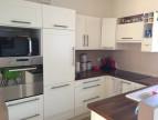 A vendre Muret 311864507 L'habitat immobilier