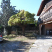 A vendre Salles-sur-garonne 311864510 L'habitat immobilier