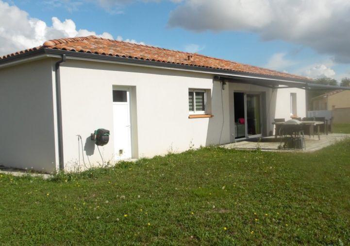 A vendre Berat 311864521 L'habitat immobilier