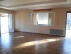 A vendre Cazeres 311864543 L'habitat immobilier