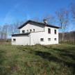 A vendre Cazeres 311864578 L'habitat immobilier