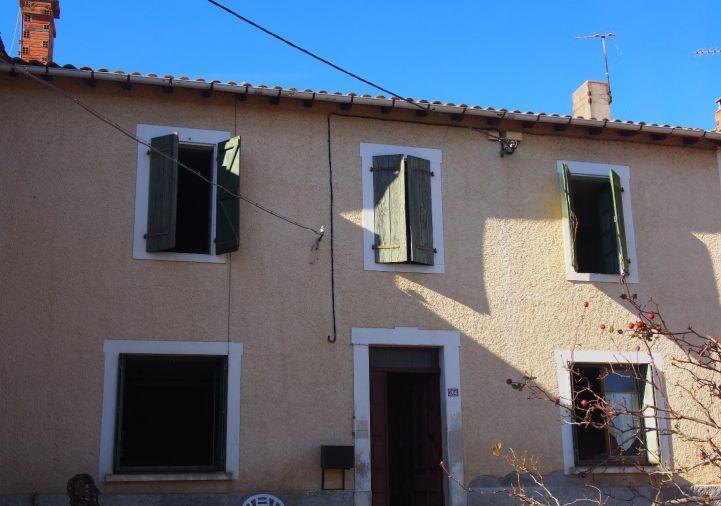 A vendre Carbonne 311864601 L'habitat immobilier