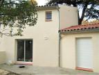 A vendre Carbonne 311864629 L'habitat immobilier