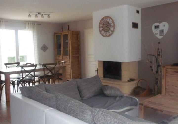 A vendre Saint-sulpice-sur-leze 311864641 L'habitat immobilier