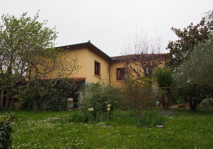 A vendre Saint-sulpice-sur-leze 311864652 L'habitat immobilier