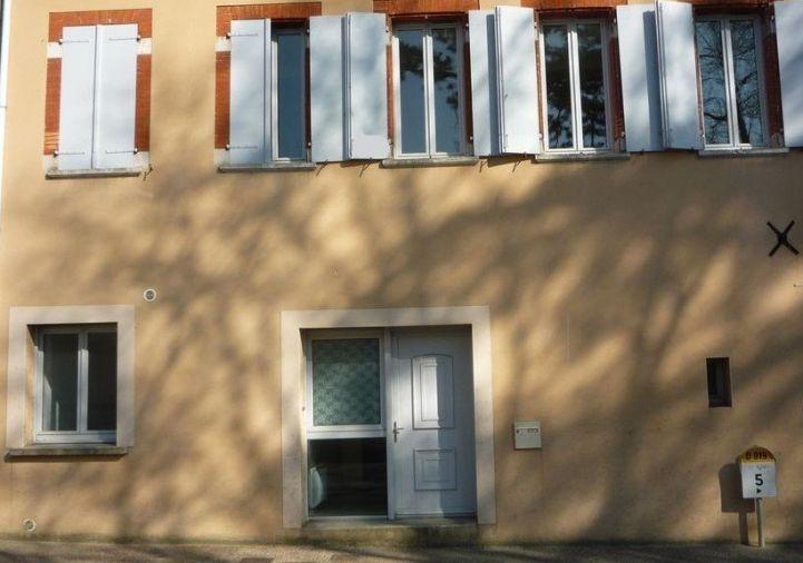 A vendre Saint-sulpice-sur-leze 311864657 L'habitat immobilier