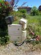 A vendre Berat 311864669 L'habitat immobilier