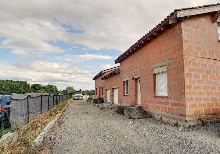 A vendre Montesquieu-volvestre 311864689 L'habitat immobilier