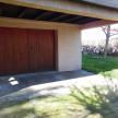 A vendre Carbonne 311864690 L'habitat immobilier
