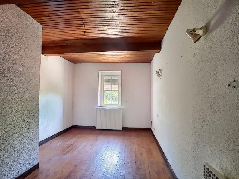 A vendre Montesquieu-volvestre 311864698 L'habitat immobilier