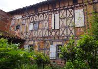 A vendre Rieux  311864700 L'habitat immobilier