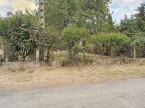A vendre  Martres Tolosane | Réf 311864727 - L'habitat immobilier