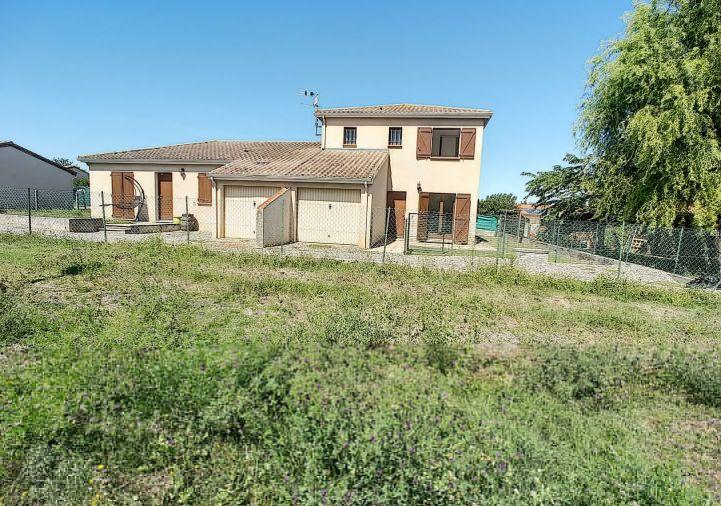 A vendre Muret 311864735 L'habitat immobilier