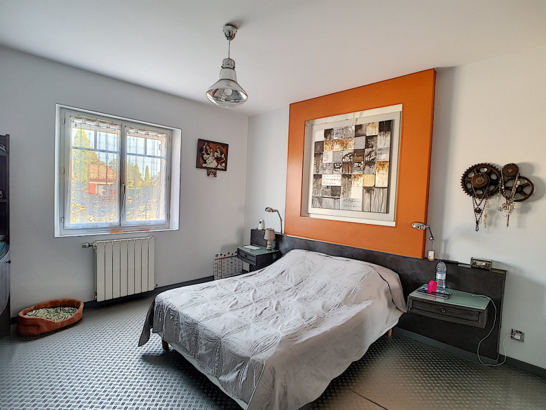 A vendre Carbonne 311864739 L'habitat immobilier