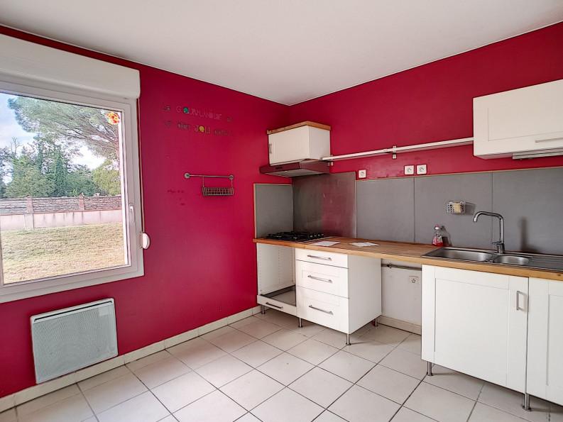 A vendre Le Fauga 311864754 L'habitat immobilier