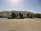 A vendre  Carbonne | Réf 311864765 - L'habitat immobilier