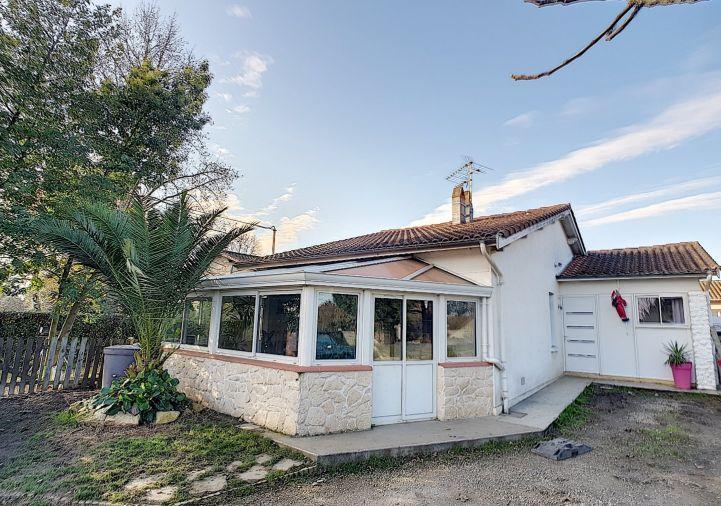 A vendre Muret 311864784 L'habitat immobilier