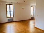 A vendre Carbonne 311864785 L'habitat immobilier