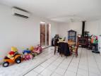 A vendre Carbonne 311864795 L'habitat immobilier