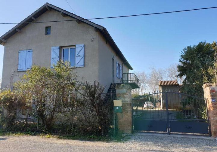 A vendre Cintegabelle 311864815 L'habitat immobilier