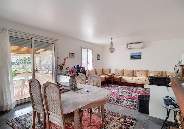 A vendre Saint-sulpice-sur-leze 311864822 L'habitat immobilier