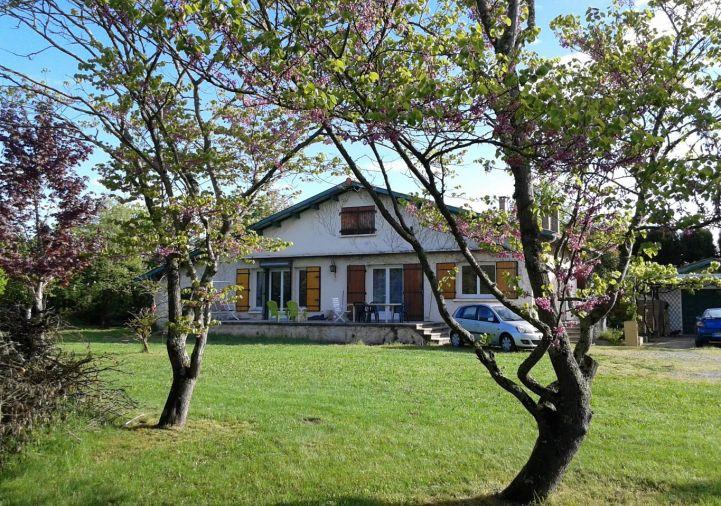 A vendre Carbonne 311864826 L'habitat immobilier