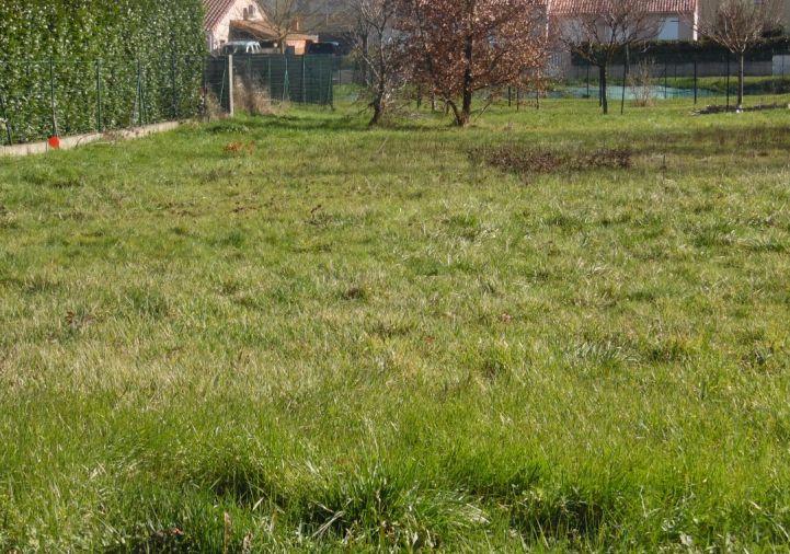 A vendre Carbonne 311864835 L'habitat immobilier