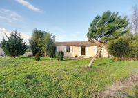 A vendre Saint Martory  311864843 L'habitat immobilier