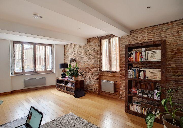 A vendre Rieux 311864845 L'habitat immobilier