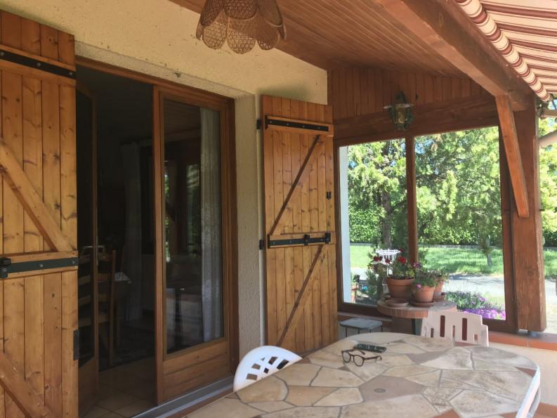A vendre Carbonne 311864884 L'habitat immobilier