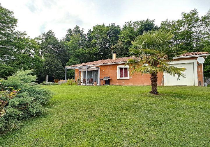 A vendre Saint Martory 311864894 L'habitat immobilier