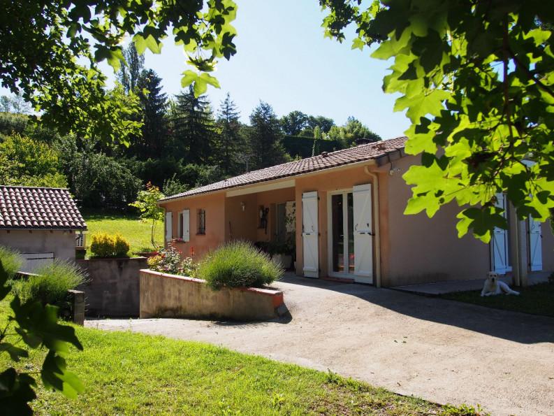 A vendre Carbonne 311864906 L'habitat immobilier