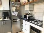 A vendre Toulouse 311864914 L'habitat immobilier