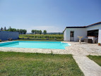 A vendre Montesquieu-volvestre 311864916 L'habitat immobilier