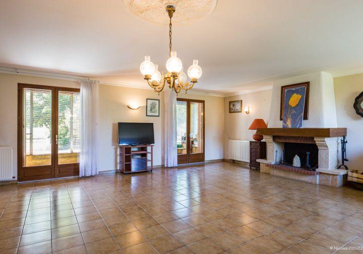 A vendre Carbonne 311864961 L'habitat immobilier