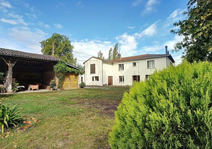 A vendre Carbonne 311864964 L'habitat immobilier
