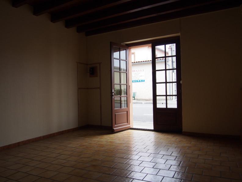 A vendre  Carbonne | Réf 311865025 - L'habitat immobilier