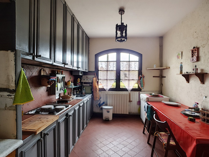 A vendre  Carbonne | Réf 311865029 - L'habitat immobilier