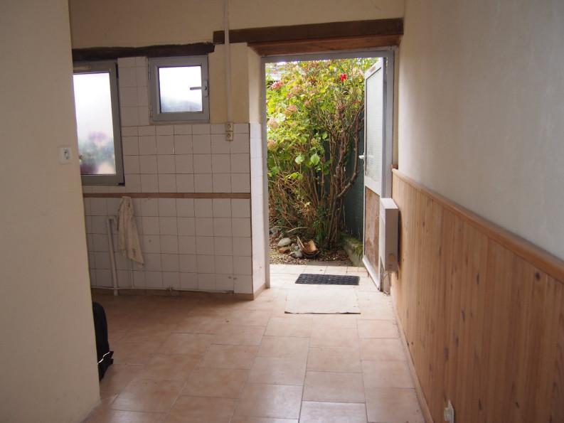 A vendre  Carbonne | Réf 311865030 - L'habitat immobilier