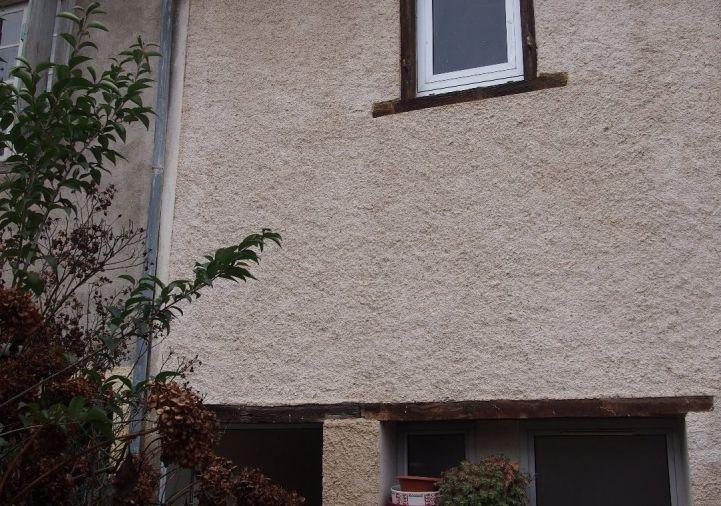 A vendre Maison de village Carbonne | Réf 311865030 - L'habitat immobilier