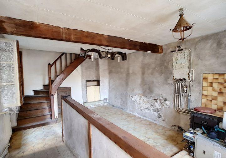 A vendre Maison Saint Martory   Réf 311865045 - L'habitat immobilier