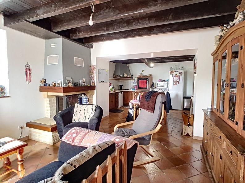 A vendre  Saint Martory | Réf 311865074 - L'habitat immobilier