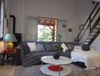 A vendre  Carbonne   Réf 311865083 - L'habitat immobilier
